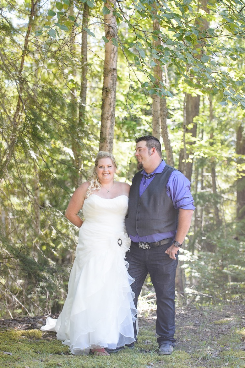 metal-hunting-kootenay-meadow-creek-wedding-electrify-photography-bc-13