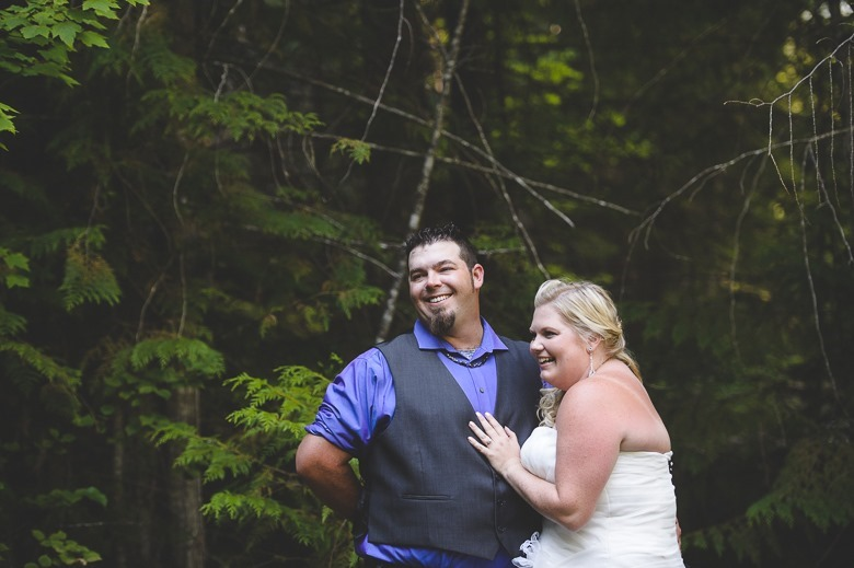 metal-hunting-kootenay-meadow-creek-wedding-electrify-photography-bc-23