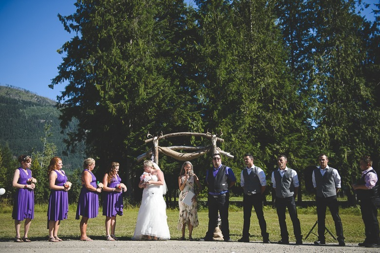 metal-hunting-kootenay-meadow-creek-wedding-electrify-photography-bc-43