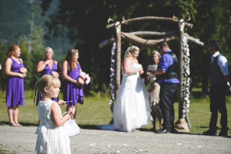 metal-hunting-kootenay-meadow-creek-wedding-electrify-photography-bc-53