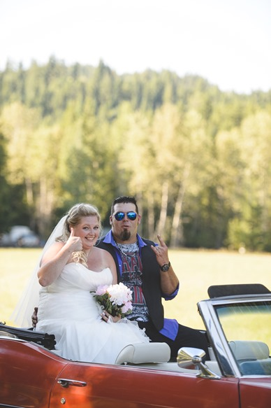 metal-hunting-kootenay-meadow-creek-wedding-electrify-photography-bc-67